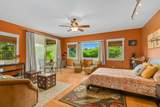 3275 Kalihiwai Rd - Photo 20