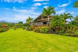 3275 Kalihiwai Rd - Photo 24