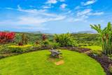 3275 Kalihiwai Rd - Photo 26