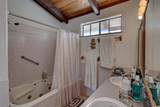 16-1006 40TH AVE - Photo 15