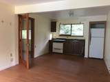 16-1006 40TH AVE - Photo 24