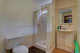 16-1006 40TH AVE - Photo 25