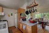 16-1006 40TH AVE - Photo 7