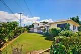 5212 Lawai Rd - Photo 6