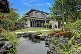 95-4667 Hawaii Belt Rd - Photo 10