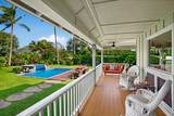 4855 Waiakalua St - Photo 1