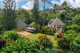 4855 Waiakalua St - Photo 5