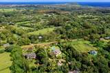 4855 Waiakalua St - Photo 6