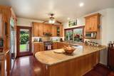 4855 Waiakalua St - Photo 7