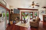 4855 Waiakalua St - Photo 8
