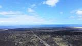 92-860 Road To The Sea - Photo 13