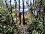 Io Kea Rd (Road 4) - Photo 22