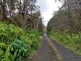 Io Kea Rd (Road 4) - Photo 25