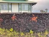 92-8979 Hawaii Blvd - Photo 11
