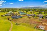 3013 Kiahuna Plantation Dr - Photo 7