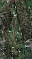 79-1118 Puu Puueo Rd - Photo 18