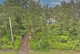 11-1335 Anthurium St - Photo 8