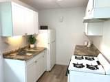 74-5618 Palani Rd - Photo 1