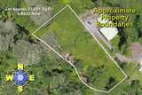 Naauao Pl - Photo 1