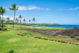 68-1050 Mauna Lani Point Dr - Photo 14