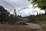 92-8238 Plumeria Ln - Photo 23