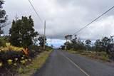 92-8238 Plumeria Ln - Photo 30