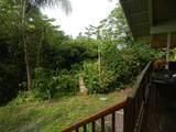 12-7043 Kaiau St - Photo 11
