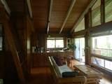 12-7043 Kaiau St - Photo 6