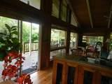 12-7043 Kaiau St - Photo 9