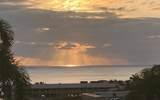 75-346 Hualalai Rd - Photo 1