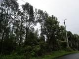 Plumeria St - Photo 2