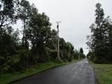 Plumeria St - Photo 3