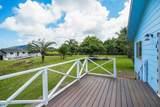 6181-B Kawaihau Road - Photo 20