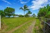 6181-B Kawaihau Road - Photo 6