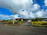 2612 Kinai St - Photo 5