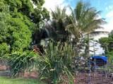 28-1097 Old Mamalahoa Hwy - Photo 14