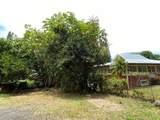 54-3761 Akoni Pule Hwy - Photo 5