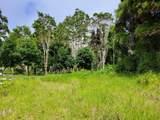 Maunanani Pl - Photo 1