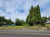 Maunanani Pl - Photo 19