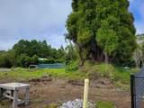 Maunanani Pl - Photo 21