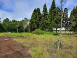 Maunanani Pl - Photo 22