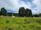 Maunanani Pl - Photo 7