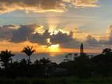 36-3326 Kuwili Lani Place - Photo 13