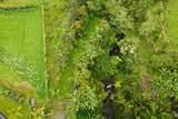 36-3326 Kuwili Lani Place - Photo 19