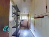 45-3286 Naupaka St - Photo 22