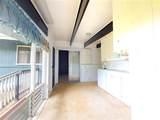 45-3286 Naupaka St - Photo 8