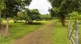 17-4197 Ualani Road - Photo 12