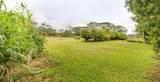17-4197 Ualani Road - Photo 13