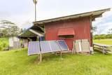 17-4197 Ualani Road - Photo 18