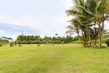 17-4197 Ualani Road - Photo 19